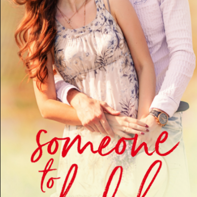 Chapter One of Someone to Hold (The Calloway Inn: Book One)
